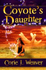 CoyotesDaughter150