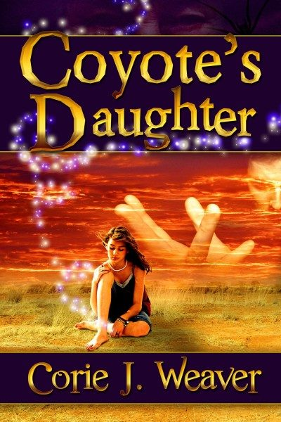Coyote's Daughter